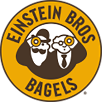 Einstein Bro. Bagels | Get a free hot or iced medium coffee on Veteran's Day.