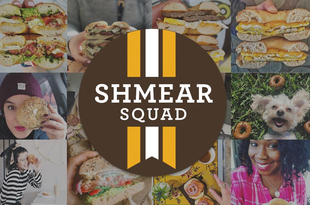 ShmearSquadLPheader_mobile